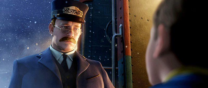 قطار سریعالسیر قطبی