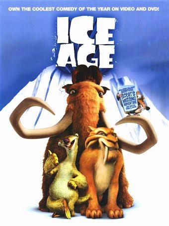 عصر یخبندان 1